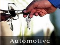 Jacksonville Heights West Locksmith, Jacksonville, FL 904-592-9950